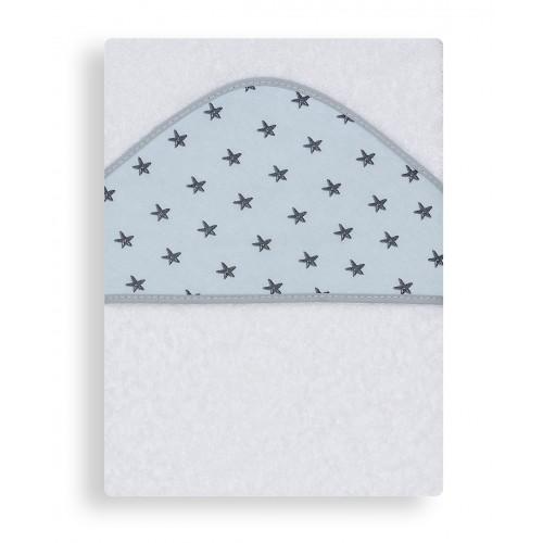 Capa de baño Star Interbaby