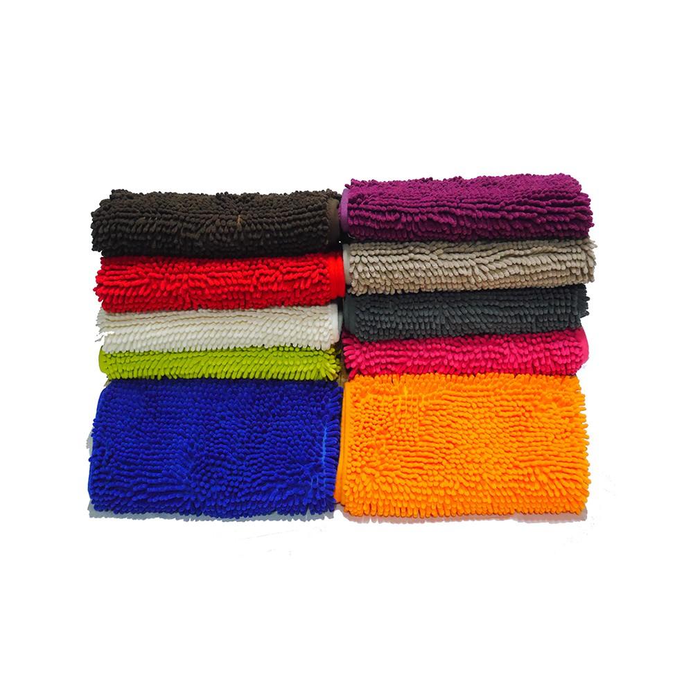 Hermoso alfombras de ba o fotos alfombra de bano de - Alfombras de bano originales ...