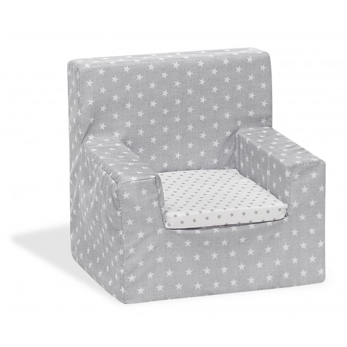 SILLON MOD PIRATA/FAMILY