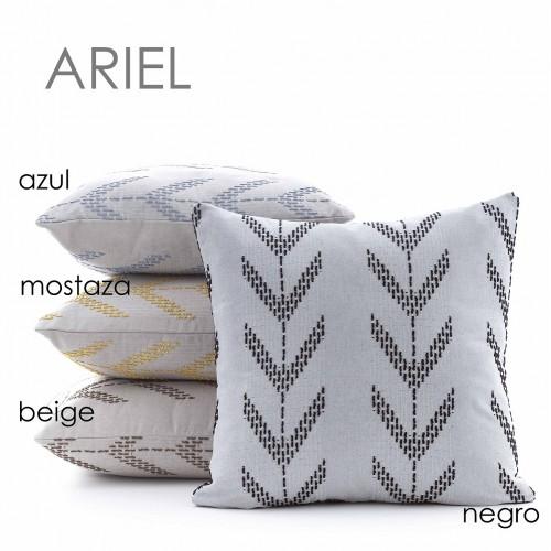 Cojín Decorativo ARIEL