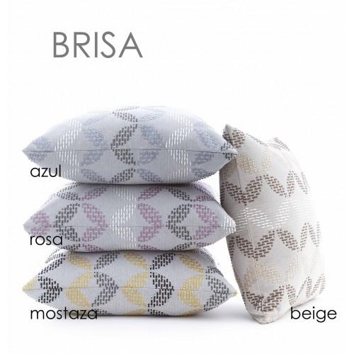 Cojín Decorativo BRISA