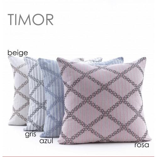 Cojín Decorativo TIMOR