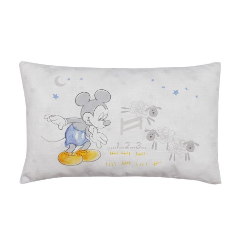 COJIN REVERSIBLE MICKEY