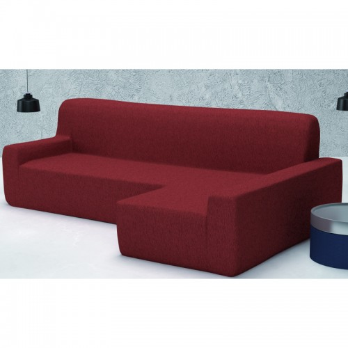 Funda Sofa Chaise Longue Teide