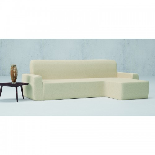 Funda Sofa Chaise Longue corto Teide