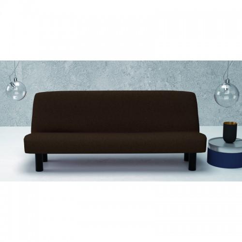 Funda sofá cama click clack Teide