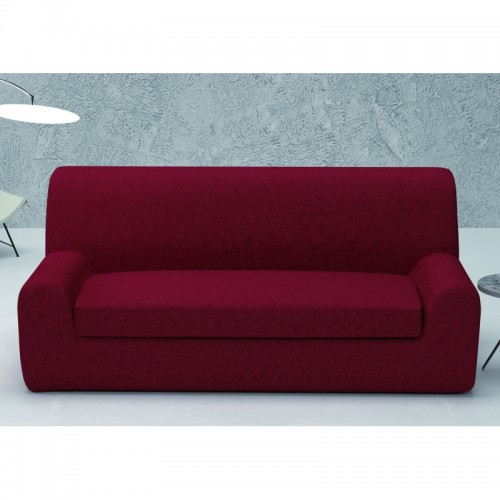 Funda de sofá cojín separado Teide