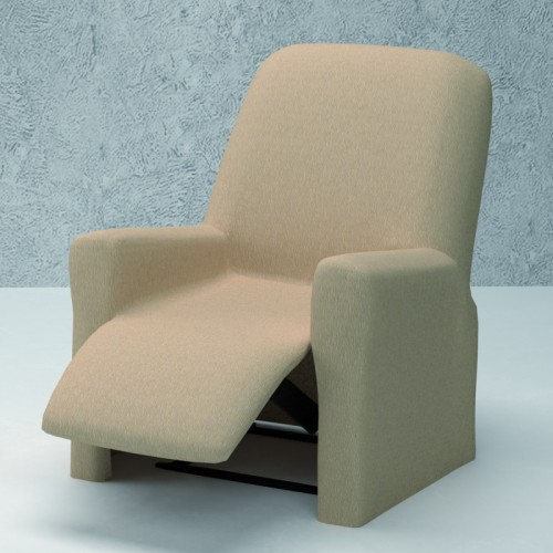 Funda sillón relax orejero completo Teide