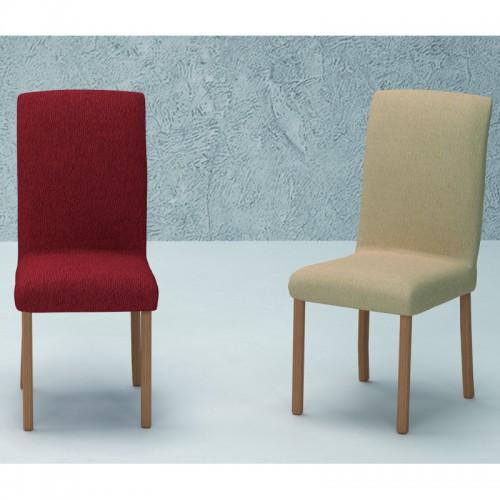 Funda para sillas completa Teide (2 uds.)