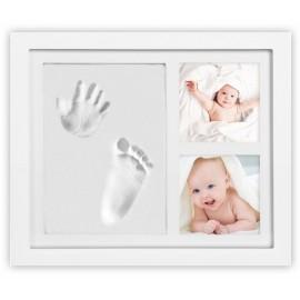 Portafotos Bebé